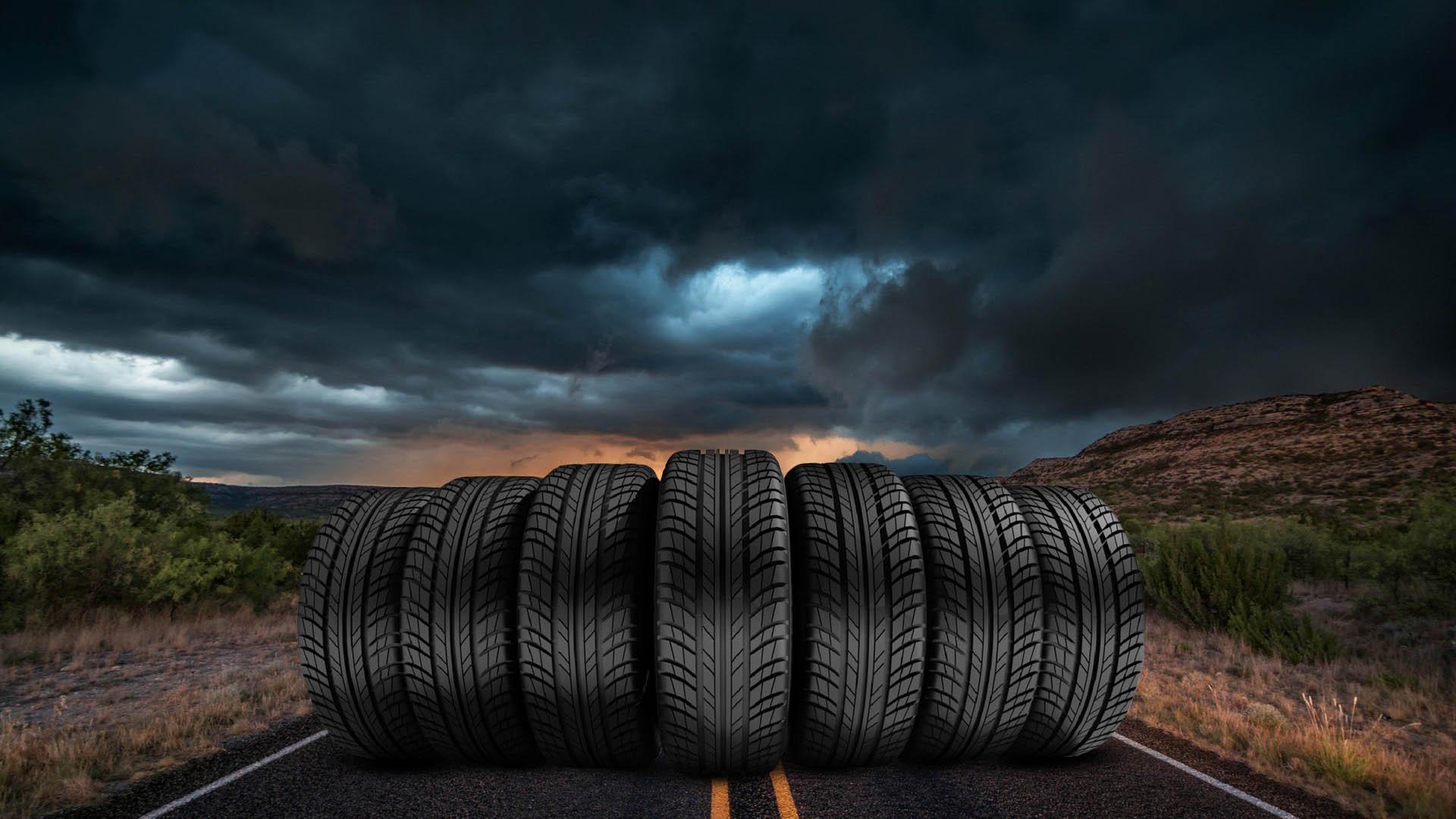 aro pneus 62 3983 3333 aro pneus. Black Bedroom Furniture Sets. Home Design Ideas